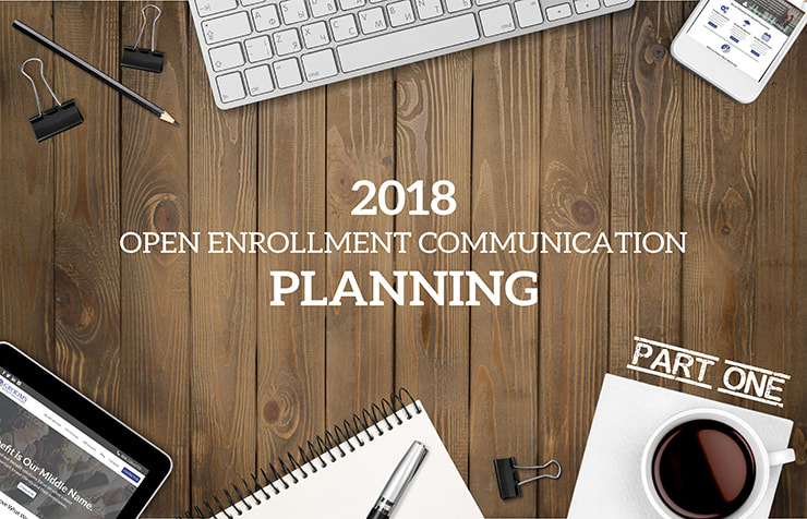 open-enrollment-communication-planning-strategy